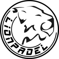 logo-lionpadel-rodo