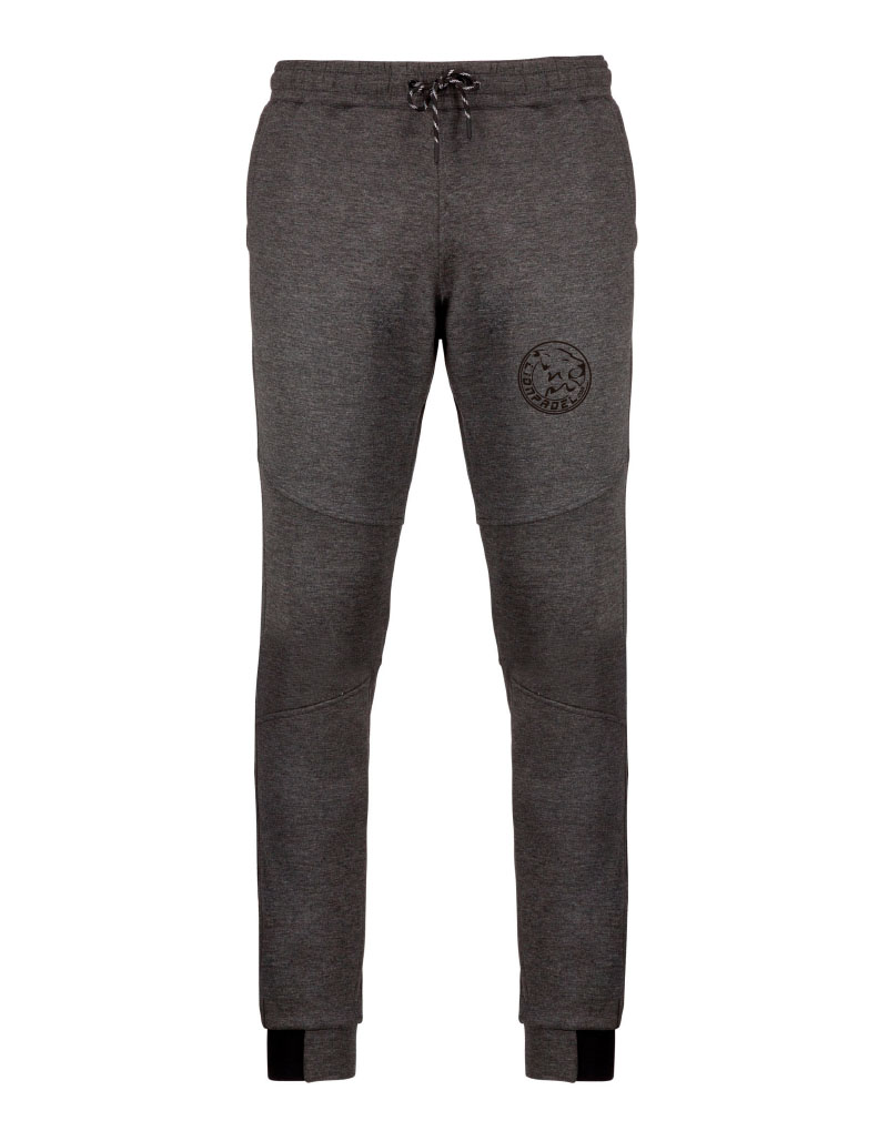 Pantalón Paadel premium
