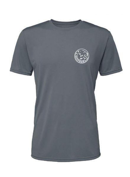 Camiseta Tecnica Padel