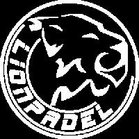 logo-lionpadel-rodo-2
